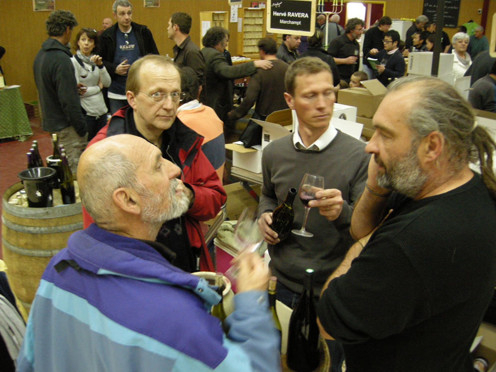 photos_salon_plrs_degustations_et_discussions_2012.jpg